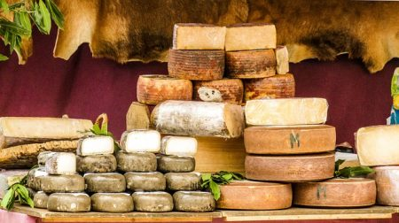 cheese-3373604_640
