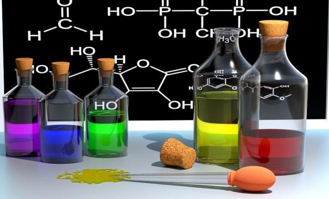 chemistry-740453_960_720