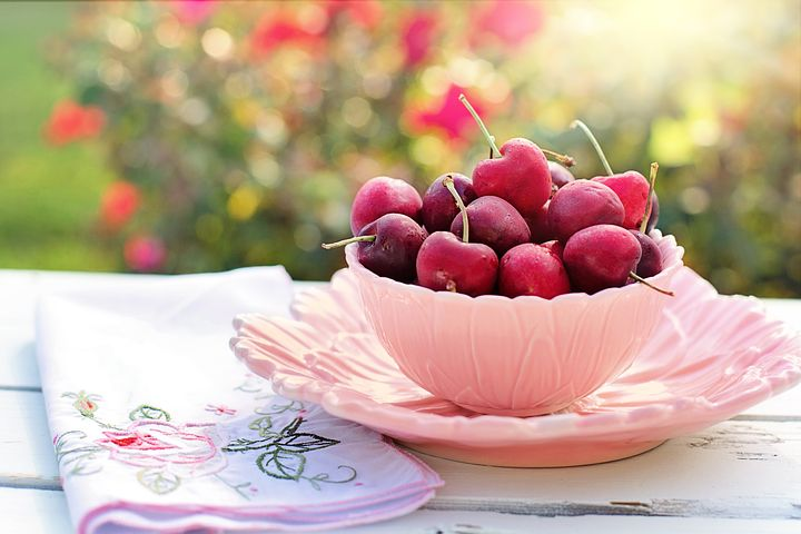cherries-2402449__480
