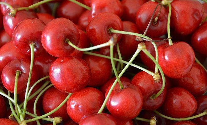 cherries-838033_960_720