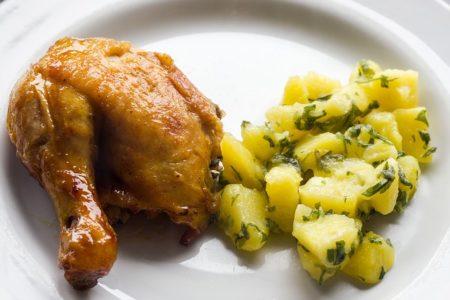 chicken-2387698_640