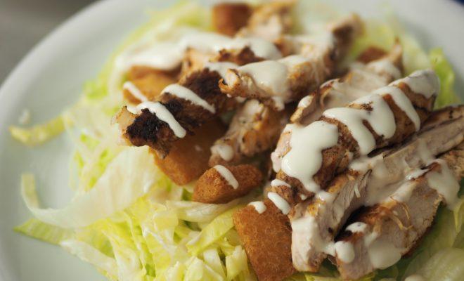 chicken-chicken-salad-mayo-1059912