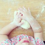 child-930103_960_720