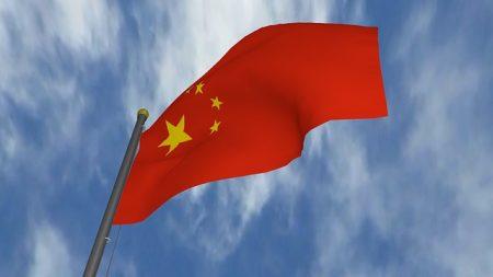china-1691161_640