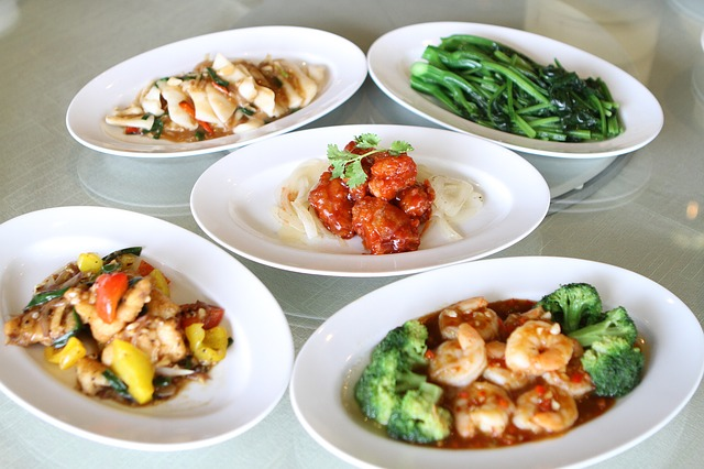 chinese-food-898499_640