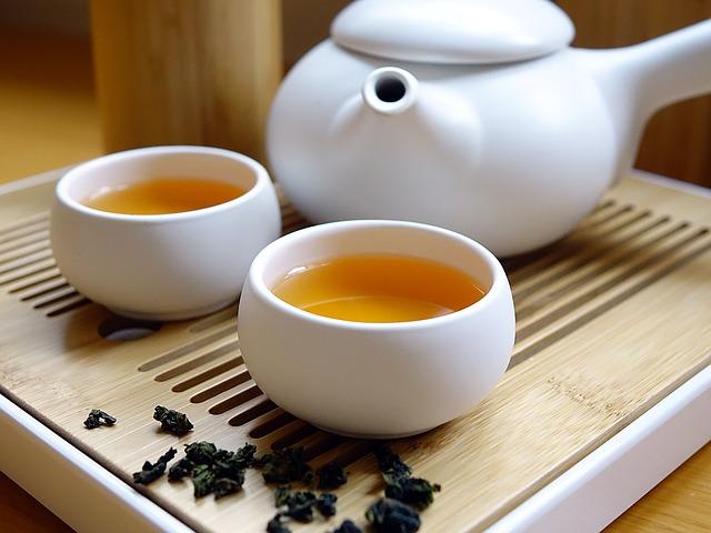 chinese-tea-2644251_640