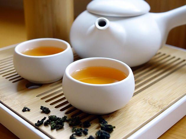 chinese-tea-2644251_960_720
