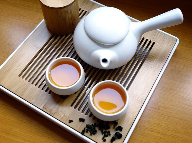 chinese-tea-2651717_960_720