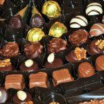 chocolate-1061594_960_720
