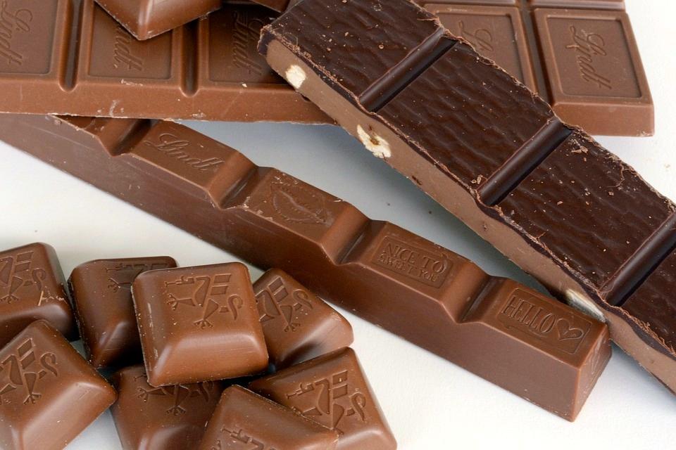 chocolate-1335358_960_720