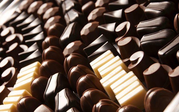chocolate-2764581_960_720