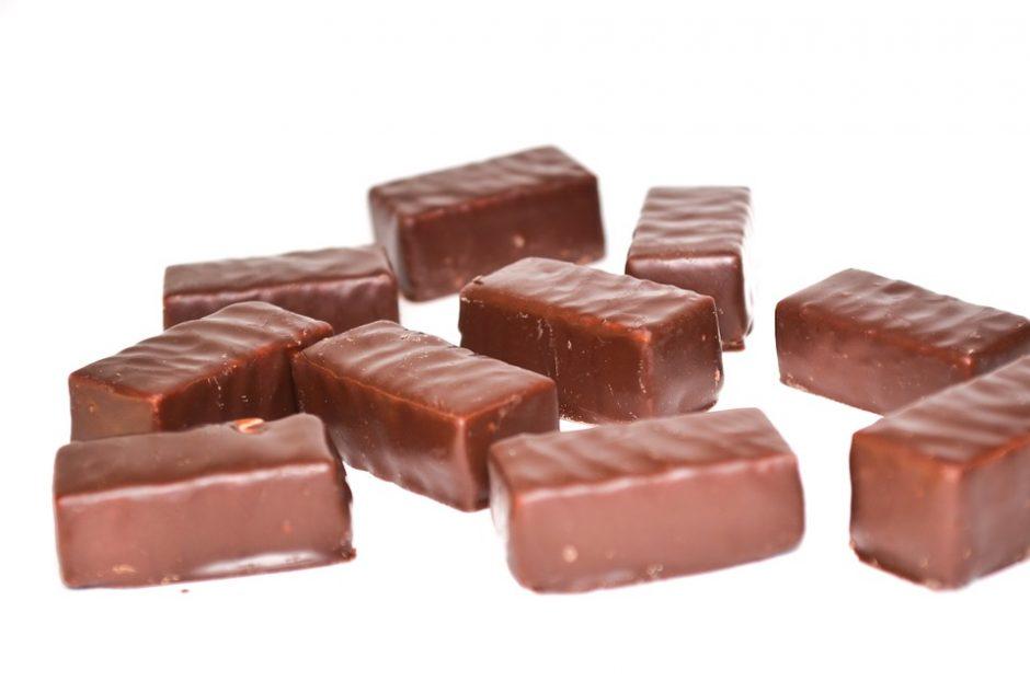 chocolate-283672_960_720