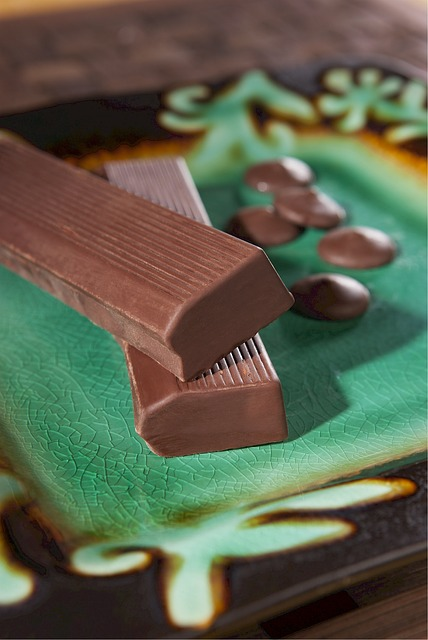 chocolate-520797_640