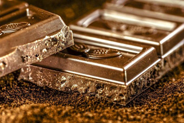 chocolate-968457_960_720
