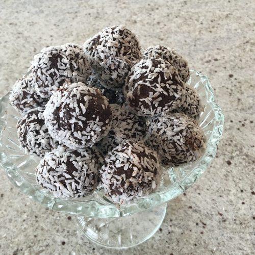 chocolate-balls-1277370_960_720