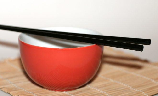 chopsticks-1458625_960_720