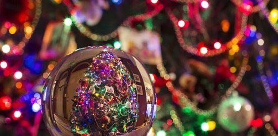 christmas-2948567_640