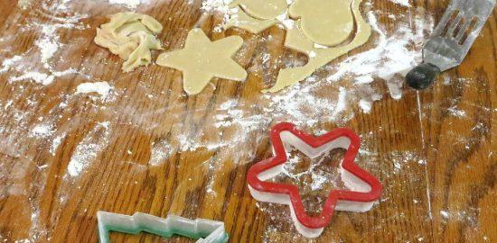 christmas-cookies-2261480_960_720