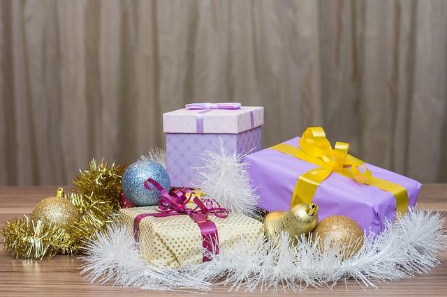 christmas-presents-2974429_640