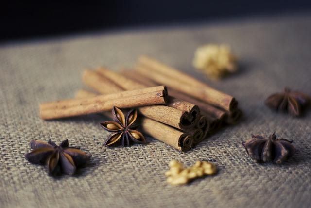 cinnamon-sticks-925626_640