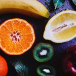 citrus-fruits-1851077_640