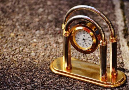 clock-1743451_960_720