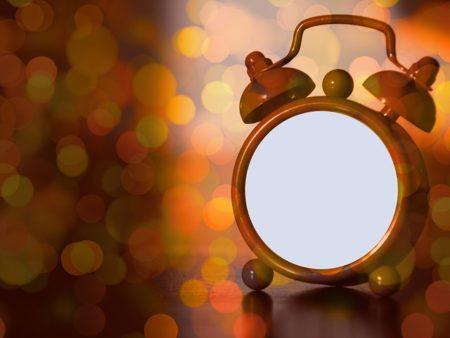 clock-598837_640