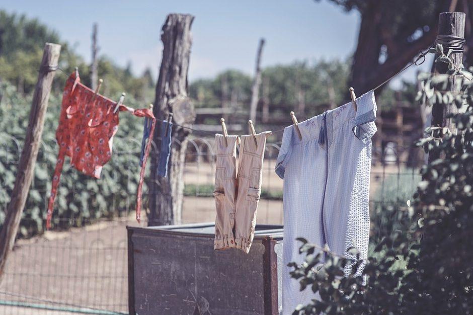 clothesline-2556058_960_720