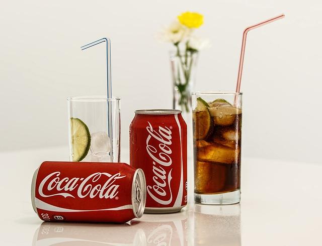 coca-cola-462776_640