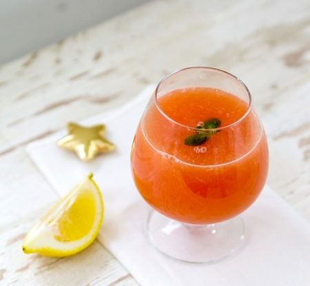cocktail-1548597_960_720