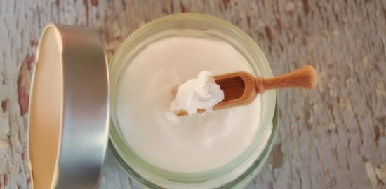 coconut-oil-in-jar-2090072_960_720