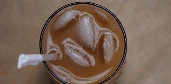 coffee-1051168_960_720