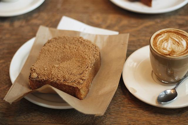 coffee-1208253_640