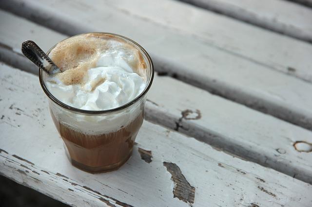 coffee-1217118_640