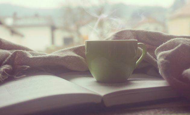 coffee-1276778_960_720