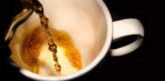 coffee-1335478_960_720