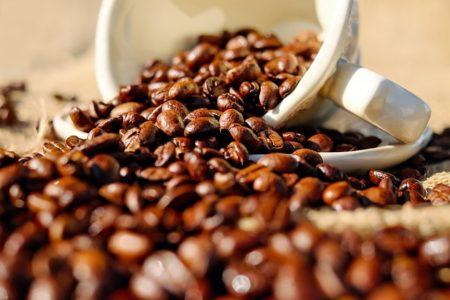 coffee-1576552_640