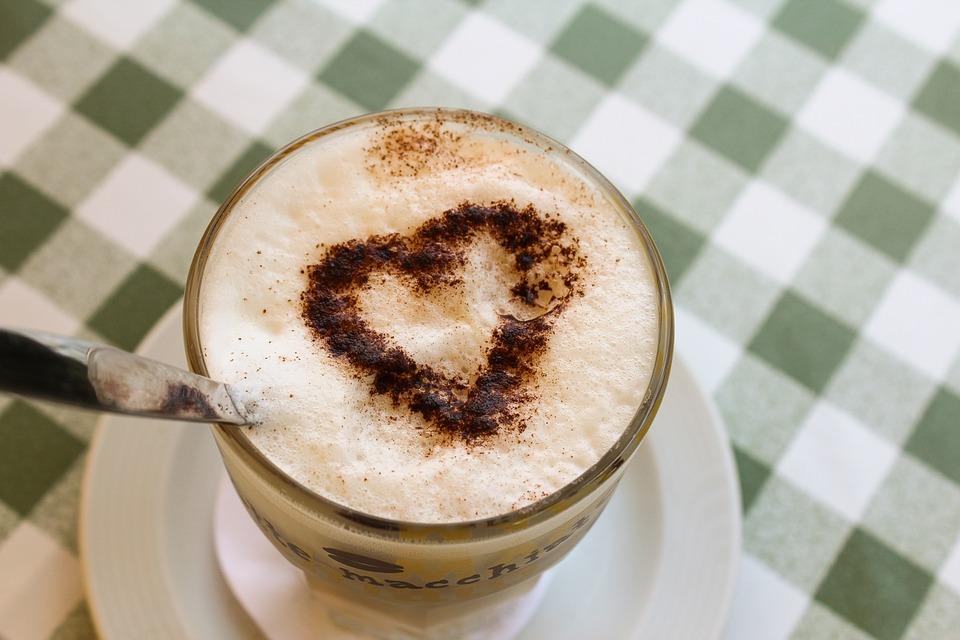 coffee-1674161_960_720