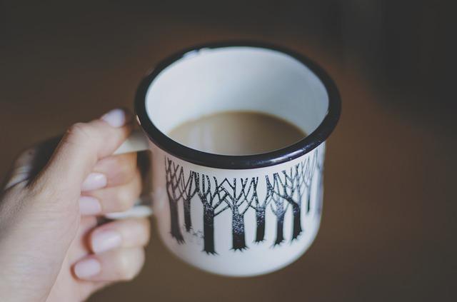 coffee-1839750_640