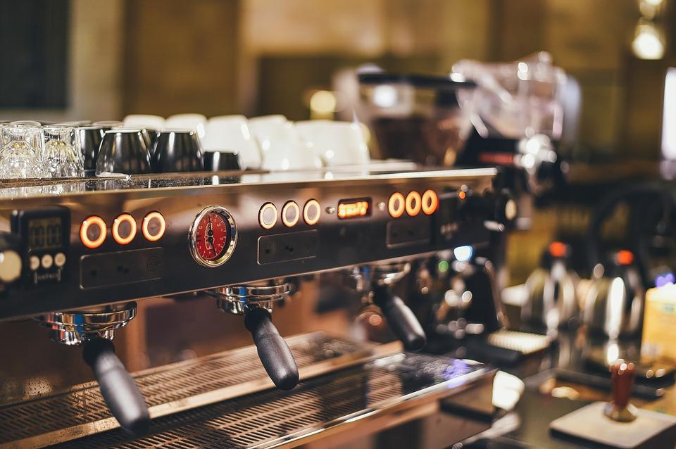 coffee-1867659_960_720