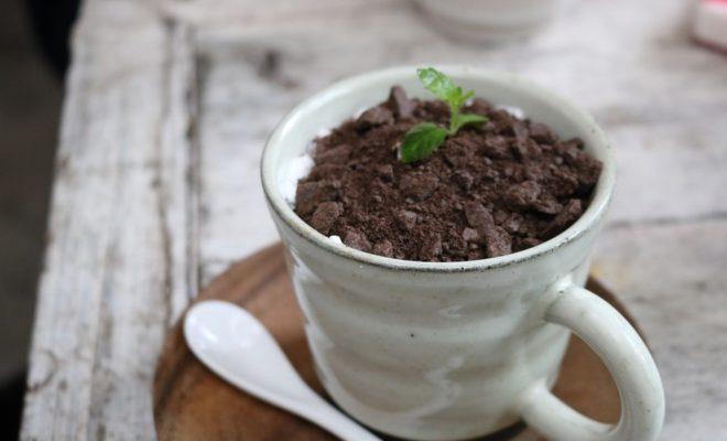 coffee-2097254_960_720