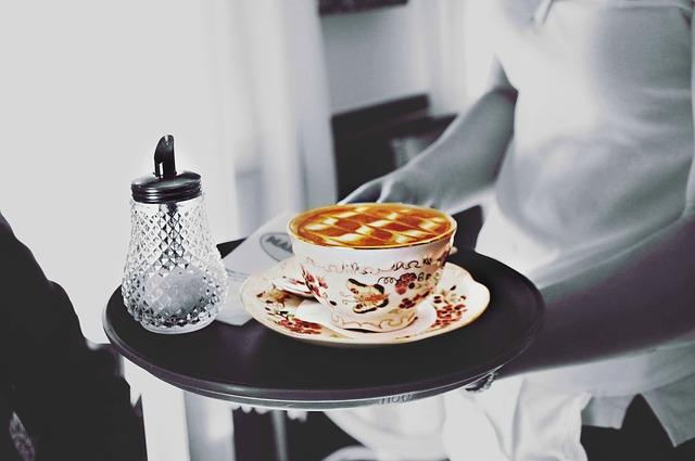 coffee-2204966_640