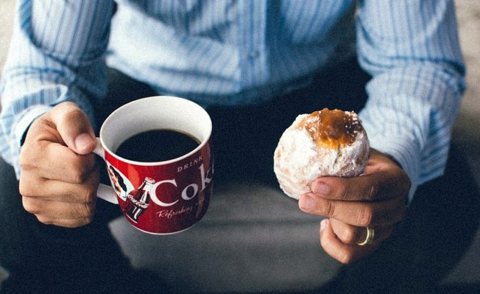 coffee-2206645_960_720