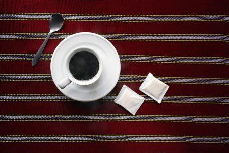 coffee-2511610_960_720