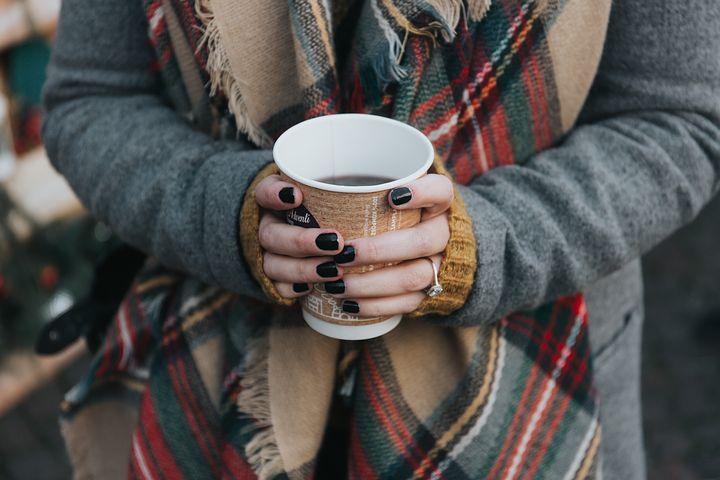 coffee-2593426__480