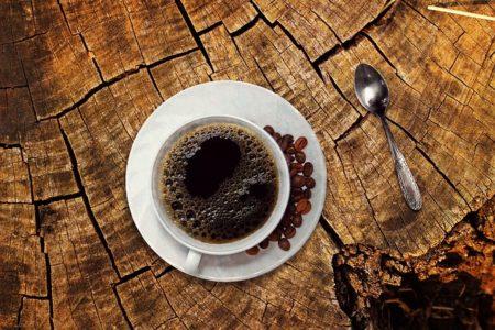 coffee-2714970_640