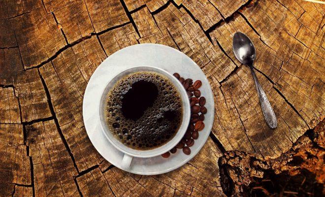 coffee-2714970_960_720