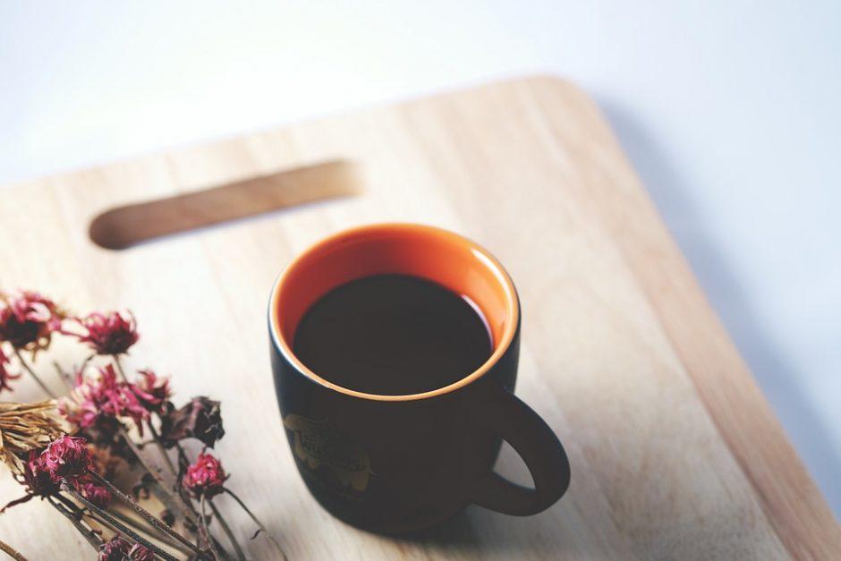 coffee-2893970_960_720