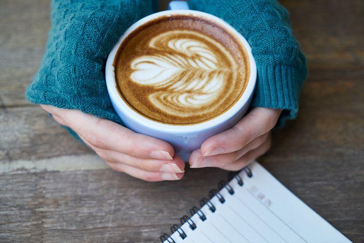 coffee-3219792__480