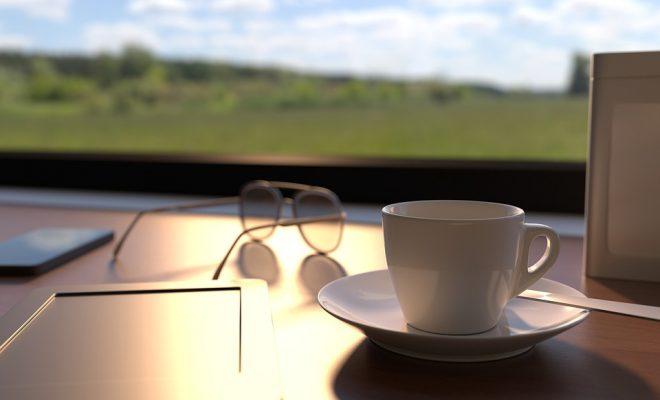 coffee-3504009_960_720